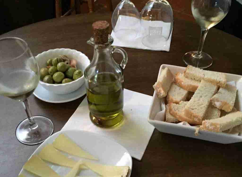 Casa-del-Sol-Food-022